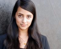 Reena Esmail