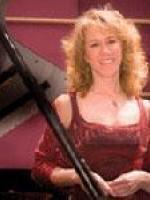 Lehigh University Music Department - Helen Beedle