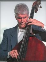 Lehigh University Music Department - Gene Perla