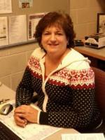 Lehigh University Music Department - Deborah Ruthrauff