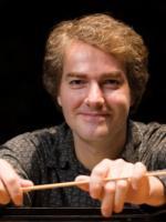 Lehigh University Music Department - Eugene Albulescu