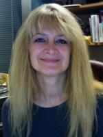 Lehigh University Music Department - Linda Ganus