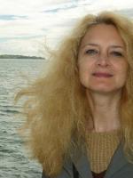 Linda Ganus Albulescu