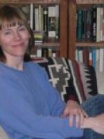 Lehigh University Music Department - Linda Lipkis