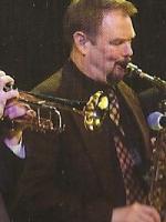 Lehigh University Music Department - Dave Riekenberg